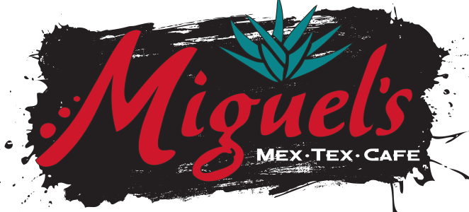 Miguels Mex Tex Cafe